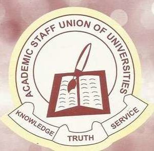 ASUU Strike: FG to hold executive meeting with Union on Thursday