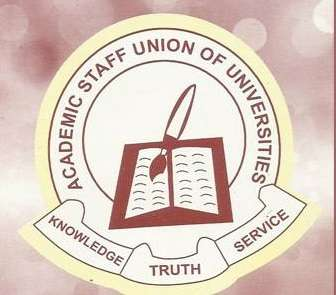 Students Association pleads with ASUU to resolve dispute with FG - BellaNaija