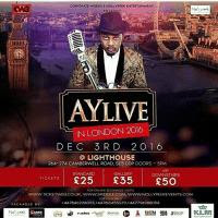 ay-live-in-london