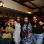 aboutthatcurvylifes-thursday-night-out_img_9209-_13_bellanaija