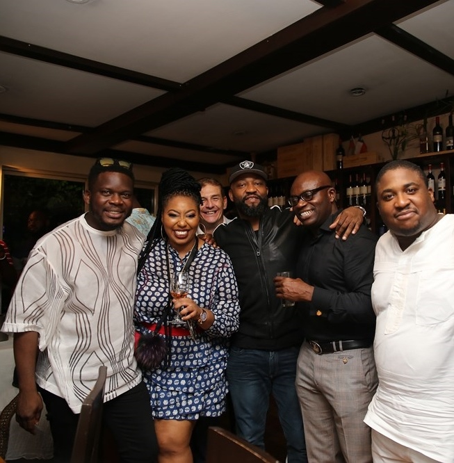 aboutthatcurvylifes-thursday-night-out_img_9240-_18_bellanaija