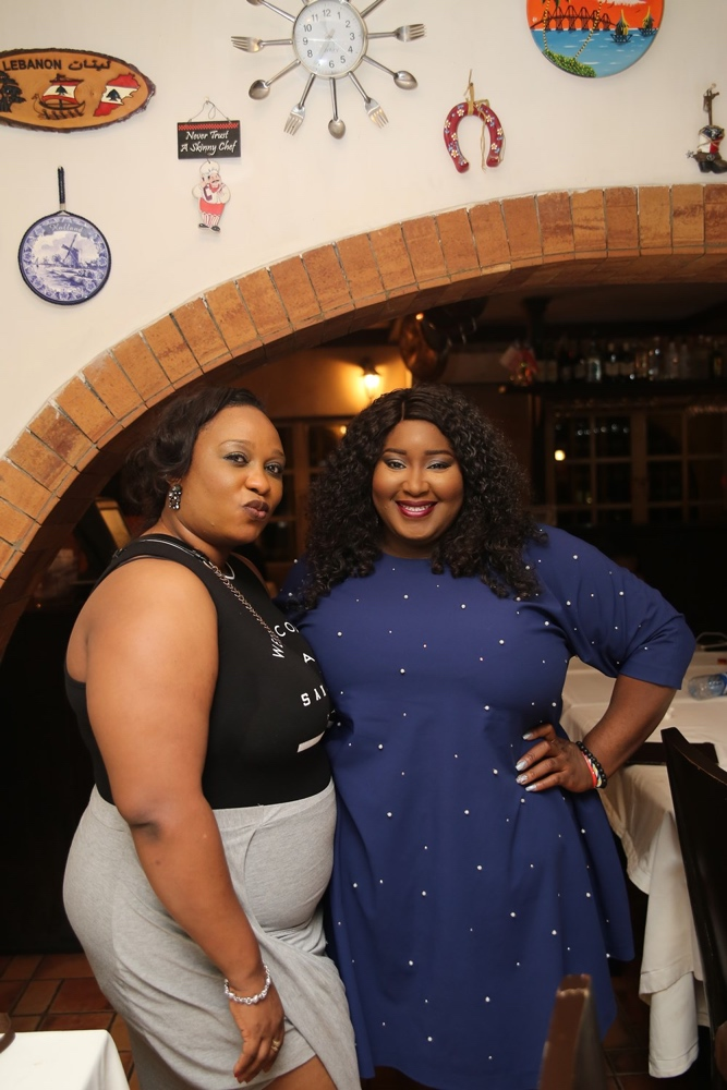 aboutthatcurvylifes-thursday-night-out_img_9255-_21_bellanaija