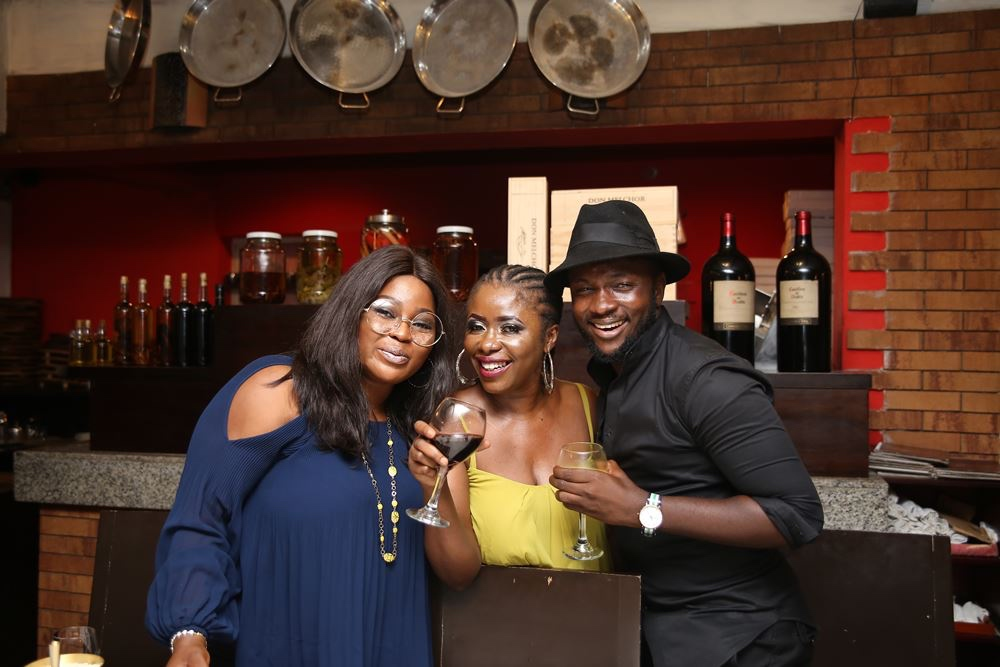 aboutthatcurvylifes-thursday-night-out_img_9293-_24_bellanaija