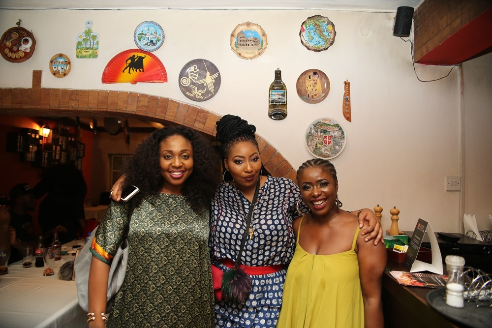 aboutthatcurvylifes-thursday-night-out_img_9299-_25_bellanaija