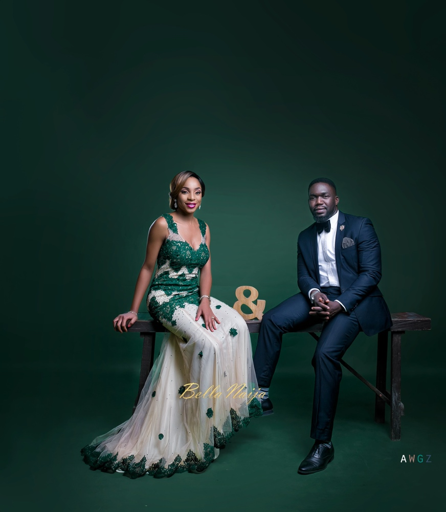 ada-and-akin-pre-wedding-shoot-by-awgz_bellanaija-weddings-2016_5g1a8371