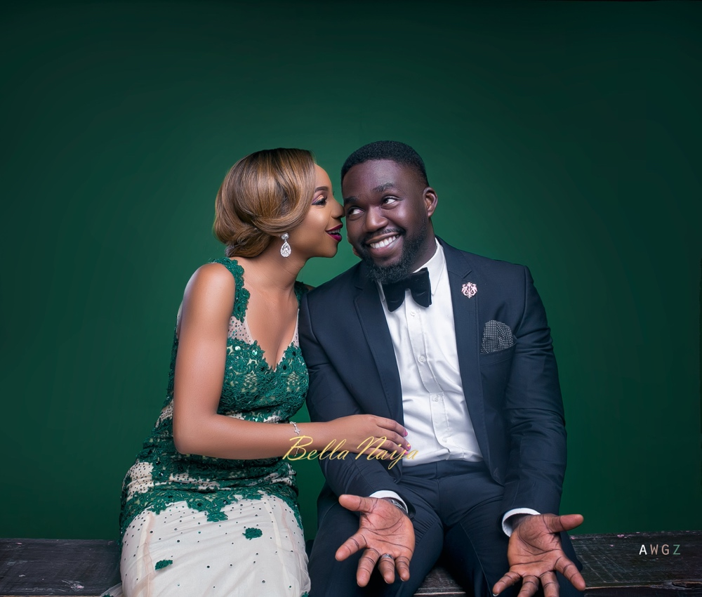 ada-and-akin-pre-wedding-shoot-by-awgz_bellanaija-weddings-2016_5g1a8385