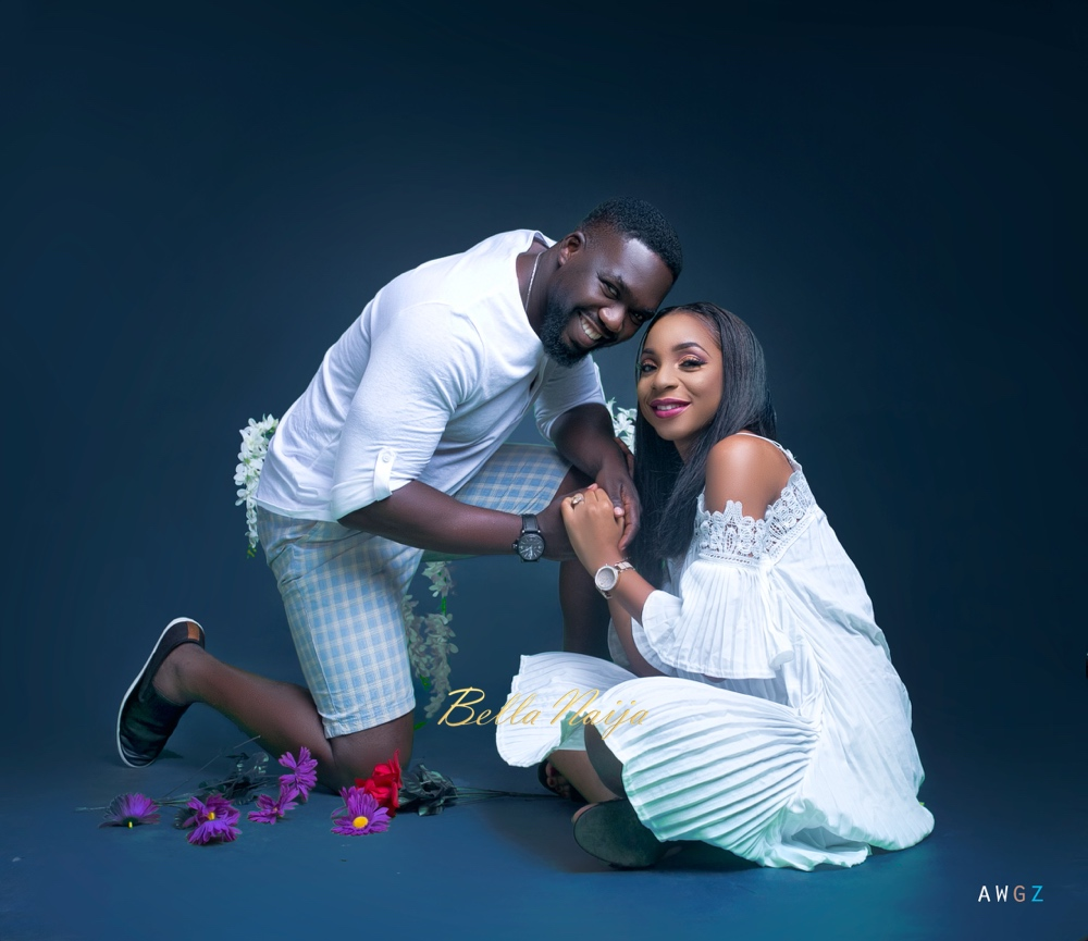 ada-and-akin-pre-wedding-shoot-by-awgz_bellanaija-weddings-2016_5g1a8463