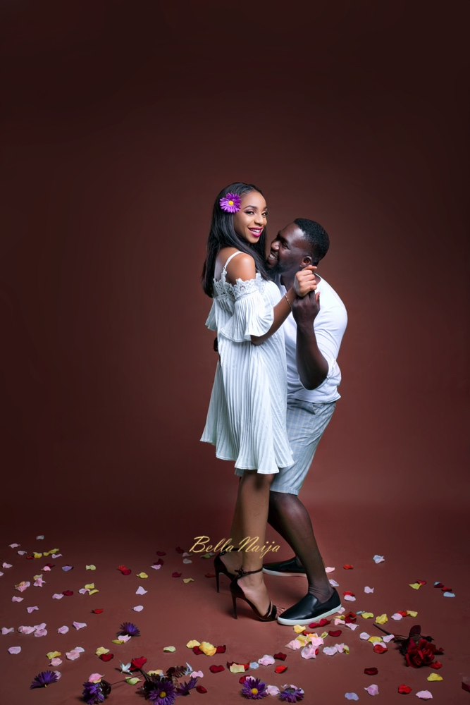 ada-and-akin-pre-wedding-shoot-by-awgz_bellanaija-weddings-2016_5g1a8501