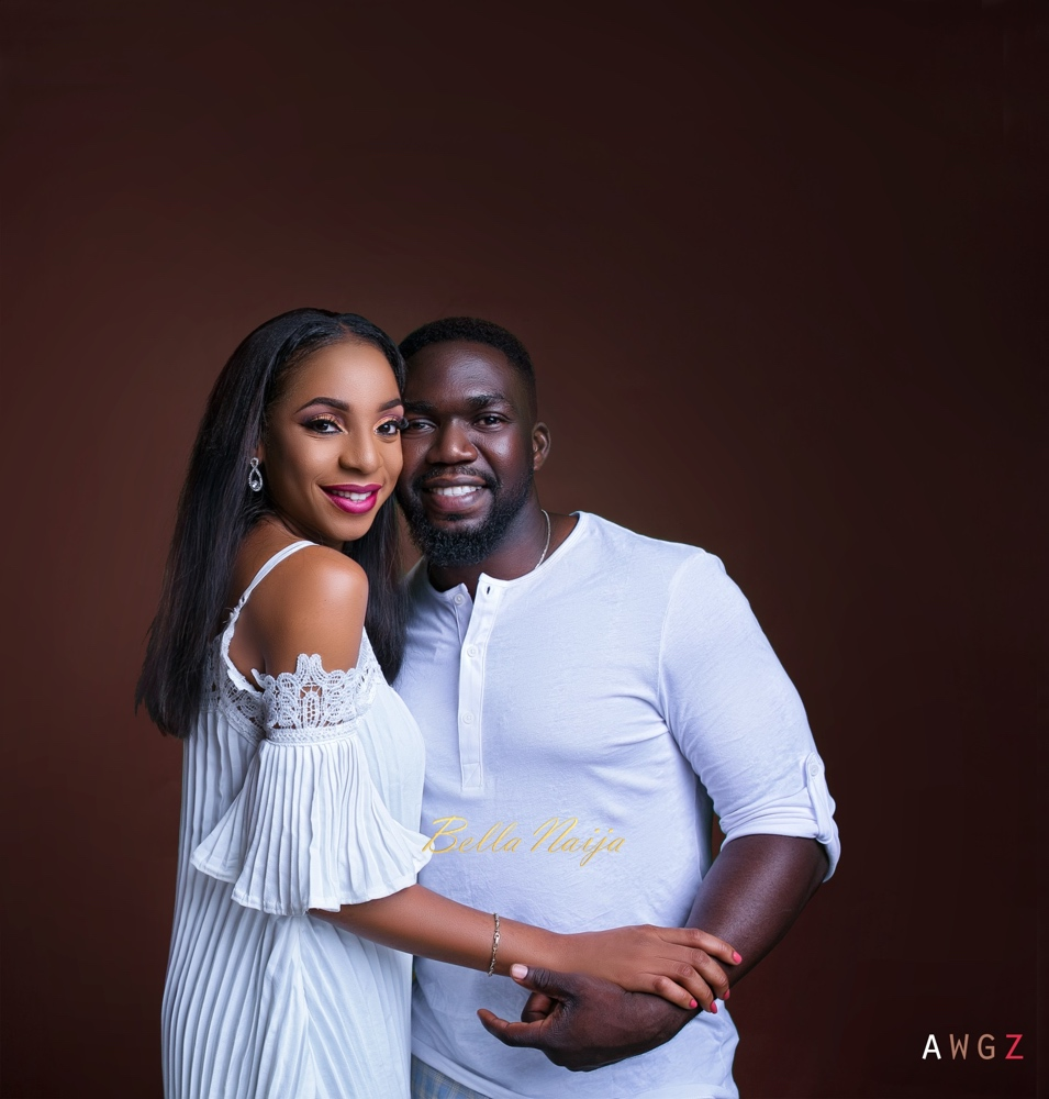 ada-and-akin-pre-wedding-shoot-by-awgz_bellanaija-weddings-2016_5g1a8514