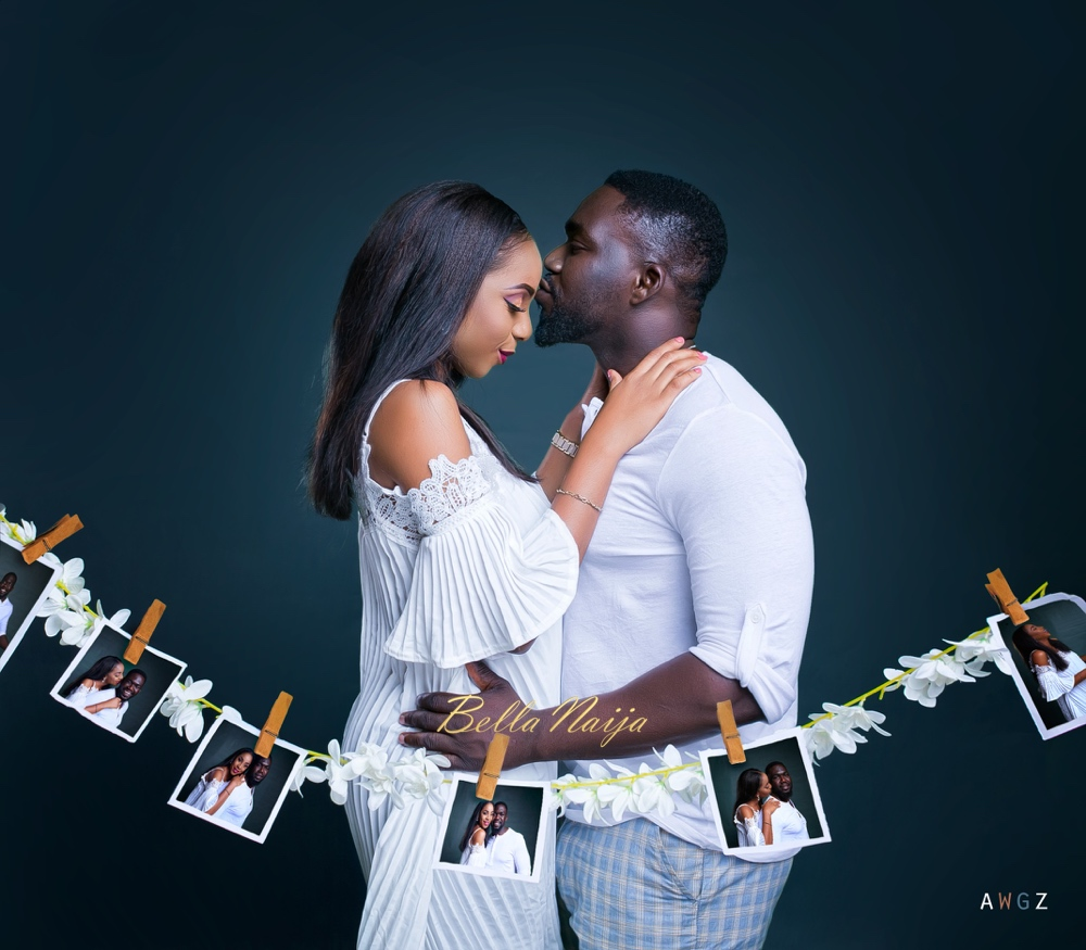 ada-and-akin-pre-wedding-shoot-by-awgz_bellanaija-weddings-2016_5g1a8531