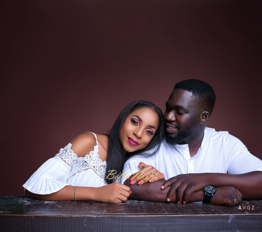 ada-and-akin-pre-wedding-shoot-by-awgz_bellanaija-weddings-2016_5g1a8535