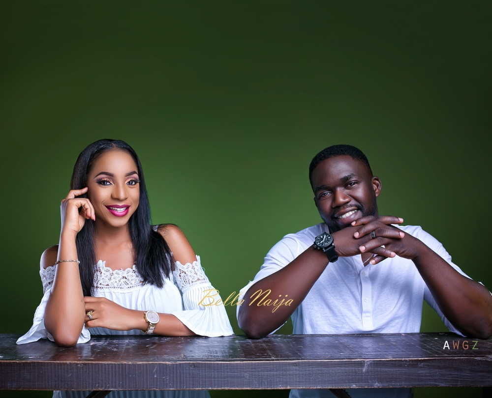 ada-and-akin-pre-wedding-shoot-by-awgz_bellanaija-weddings-2016_5g1a8541