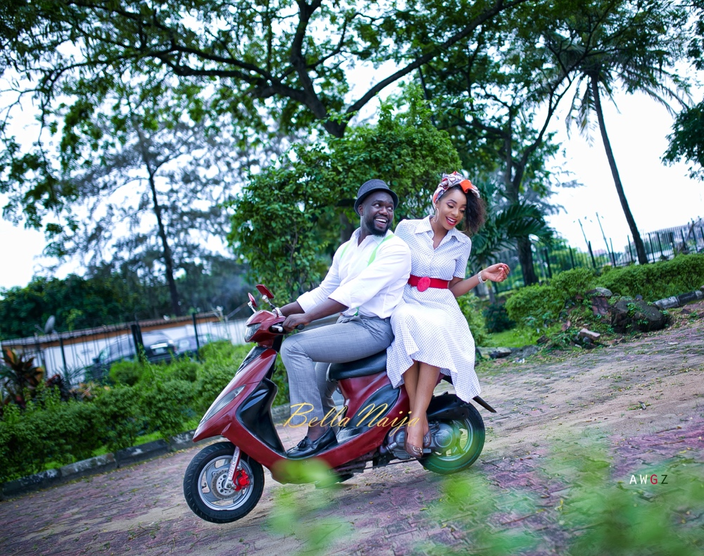 ada-and-akin-pre-wedding-shoot-by-awgz_bellanaija-weddings-2016_5g1a8560