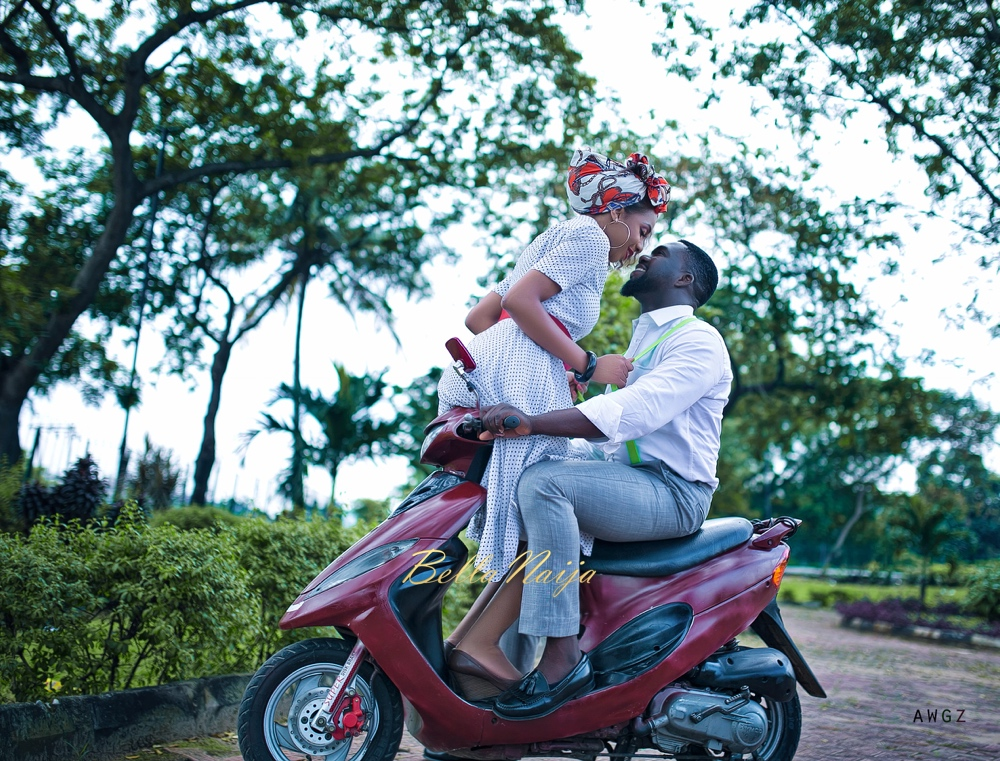 ada-and-akin-pre-wedding-shoot-by-awgz_bellanaija-weddings-2016_5g1a8568