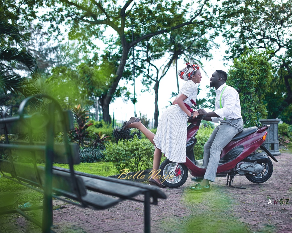 ada-and-akin-pre-wedding-shoot-by-awgz_bellanaija-weddings-2016_5g1a8569