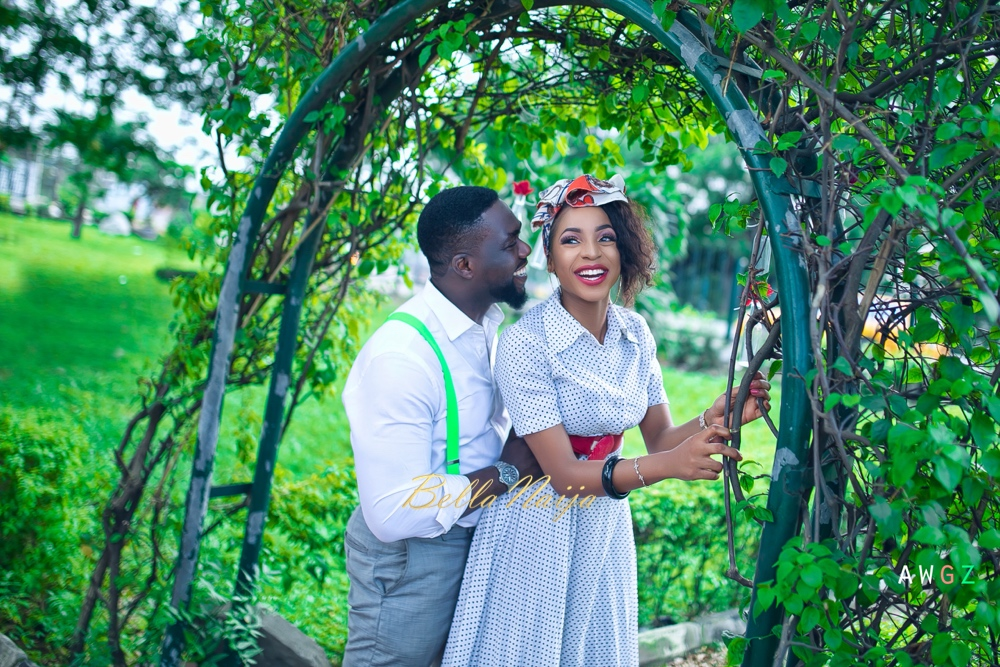 ada-and-akin-pre-wedding-shoot-by-awgz_bellanaija-weddings-2016_5g1a8639