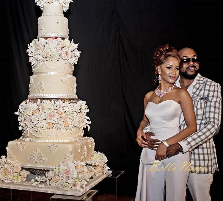 adesua-etomi-banky-w-the-wedding-party