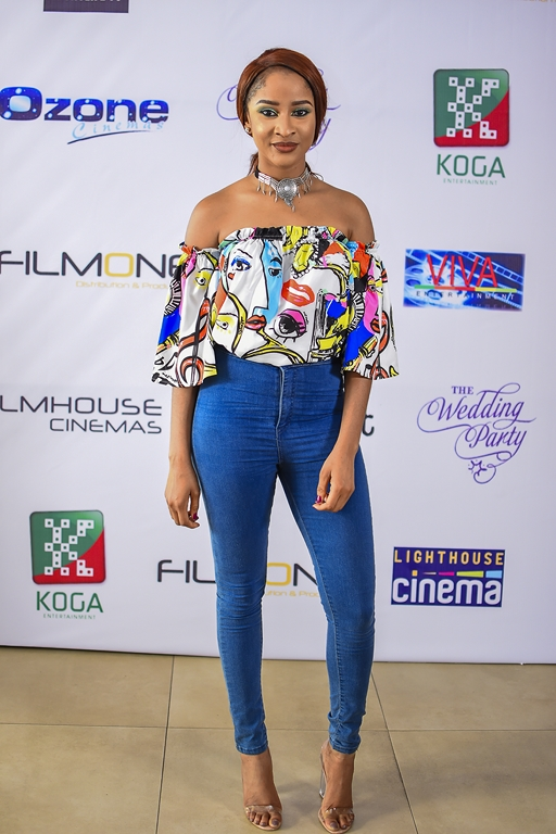 Image result for bank w and Adesua