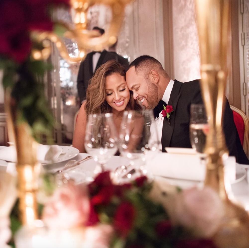 adrienne-bailon-and-israel-houghton-paris-wedding_1