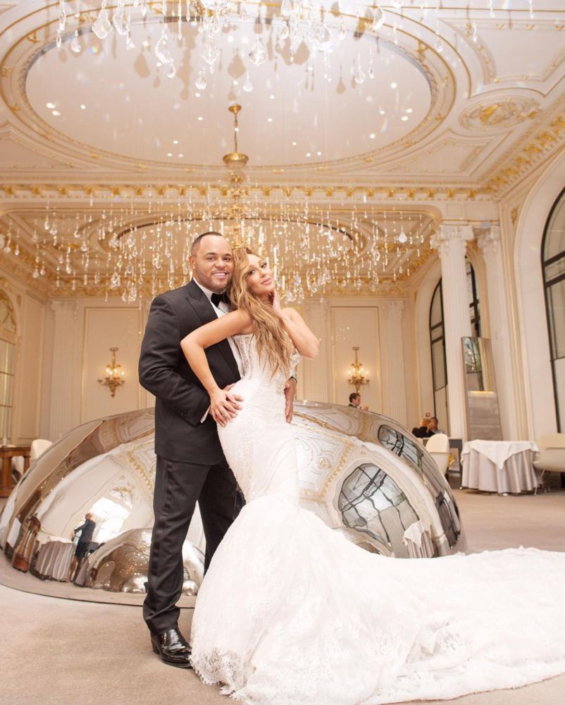 adrienne-bailon-and-israel-houghton-paris-wedding_2