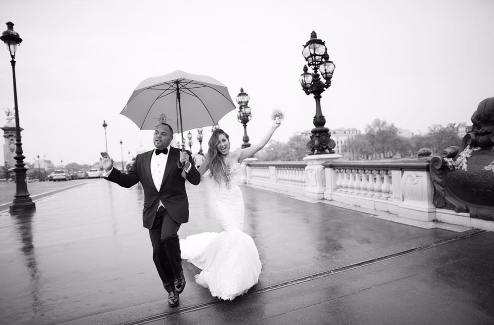 adrienne-bailon-and-israel-houghton-paris-wedding_3