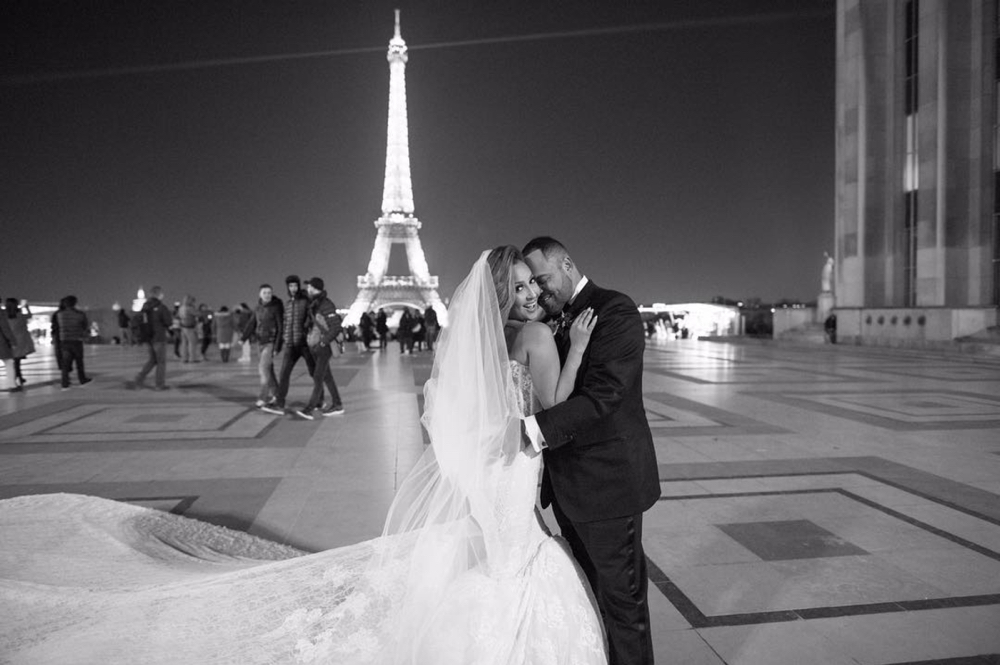adrienne-bailon-and-israel-houghton-paris-wedding_4