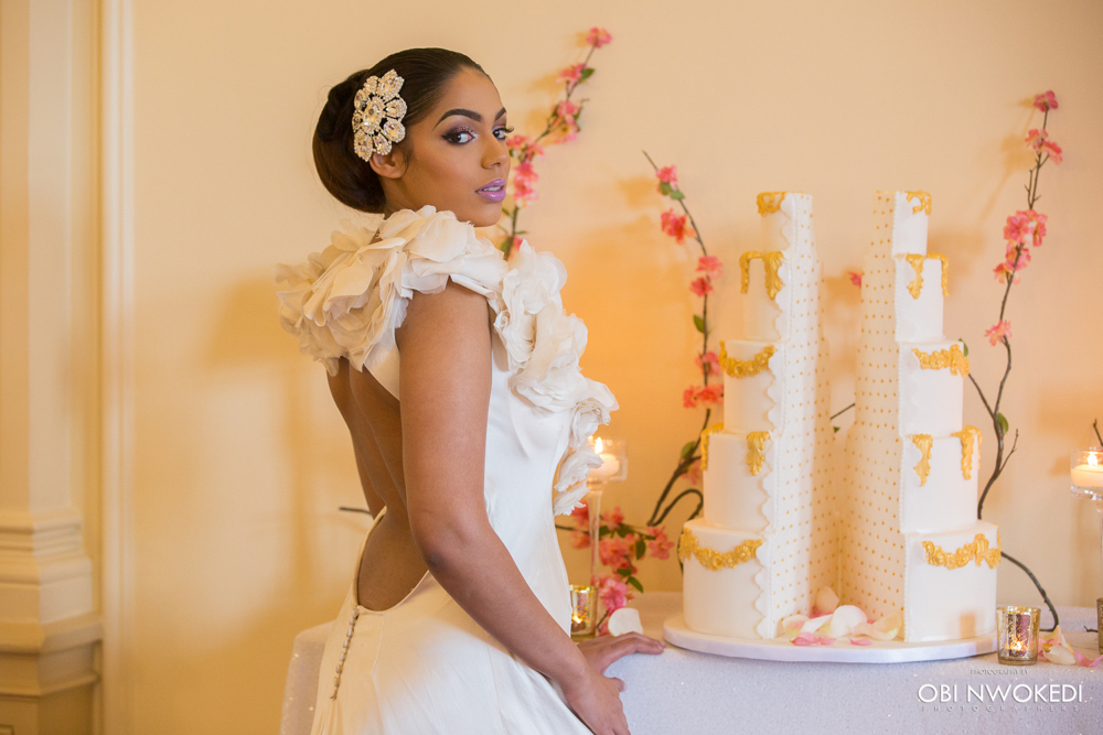 afmena-events_photography-by-obi_blush-and-gold-styled-shoot_no4-105