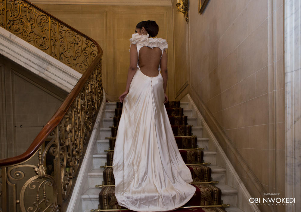 afmena-events_photography-by-obi_blush-and-gold-styled-shoot_no4-108