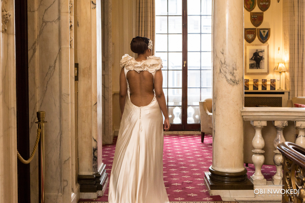 afmena-events_photography-by-obi_blush-and-gold-styled-shoot_no4-114
