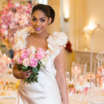 afmena-events_photography-by-obi_blush-and-gold-styled-shoot_no4-67