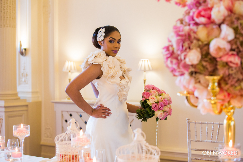 afmena-events_photography-by-obi_blush-and-gold-styled-shoot_no4-73