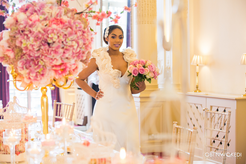 afmena-events_photography-by-obi_blush-and-gold-styled-shoot_no4-74