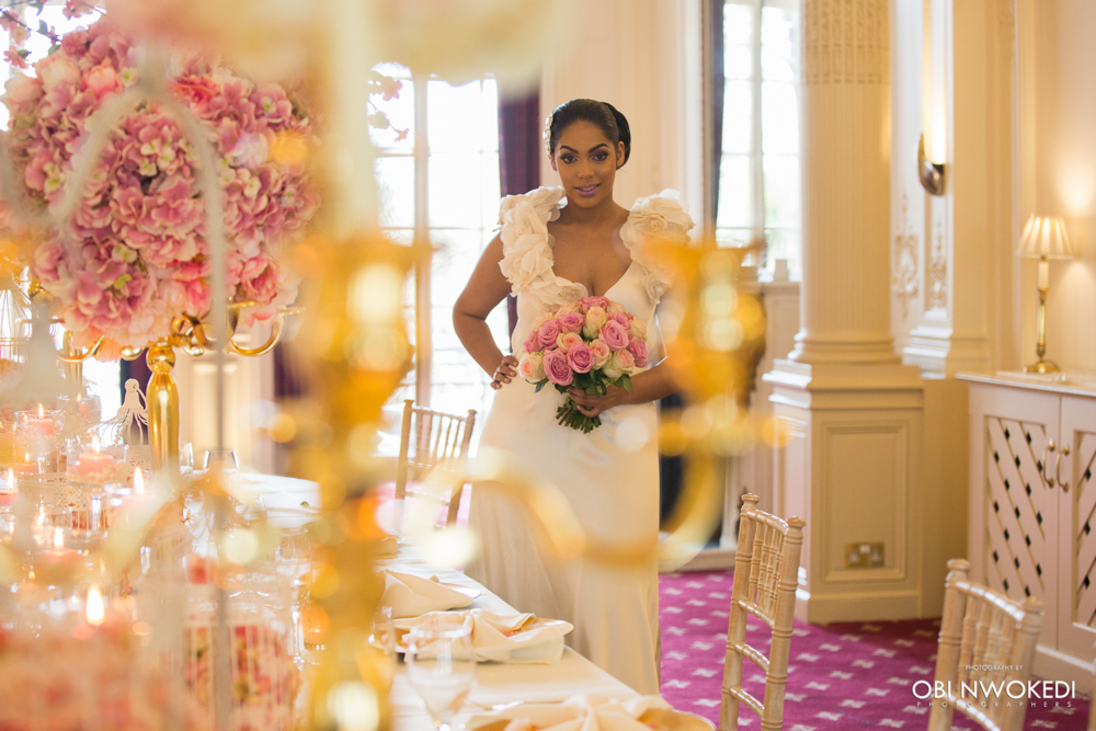 afmena-events_photography-by-obi_blush-and-gold-styled-shoot_no4-77