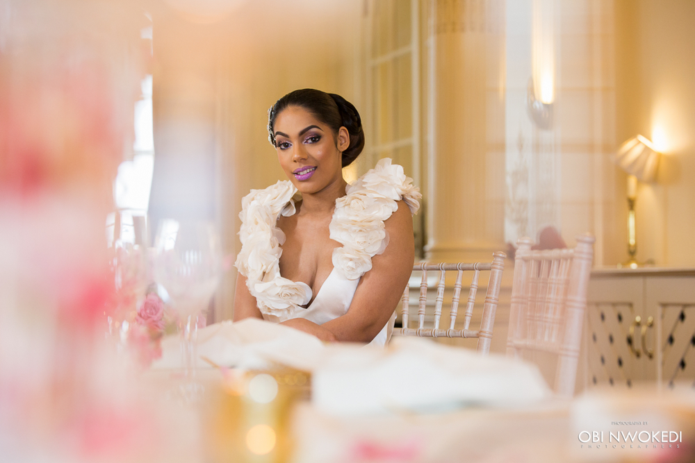 afmena-events_photography-by-obi_blush-and-gold-styled-shoot_no4-78