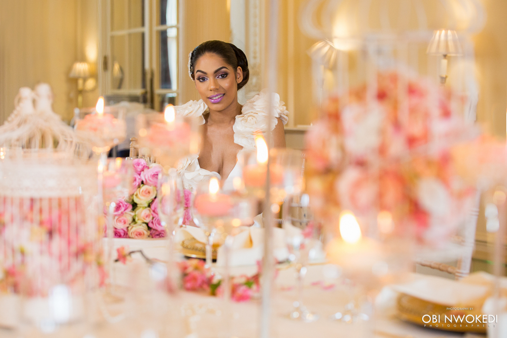 afmena-events_photography-by-obi_blush-and-gold-styled-shoot_no4-80