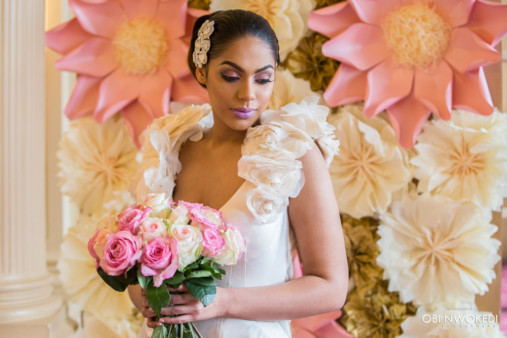 afmena-events_photography-by-obi_blush-and-gold-styled-shoot_no4-85