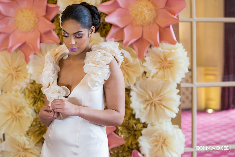 afmena-events_photography-by-obi_blush-and-gold-styled-shoot_no4-89