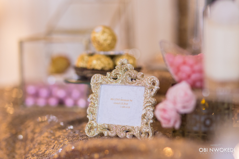 afmena-events_photography-by-obi_blush-and-gold-styled-shoot_no4-9