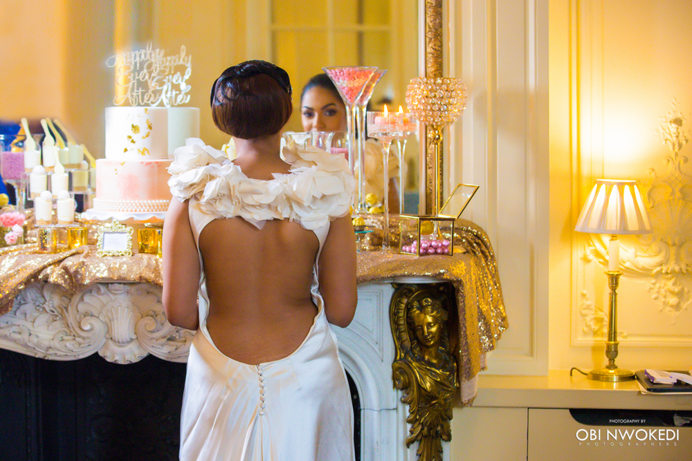 afmena-events_photography-by-obi_blush-and-gold-styled-shoot_no4-99