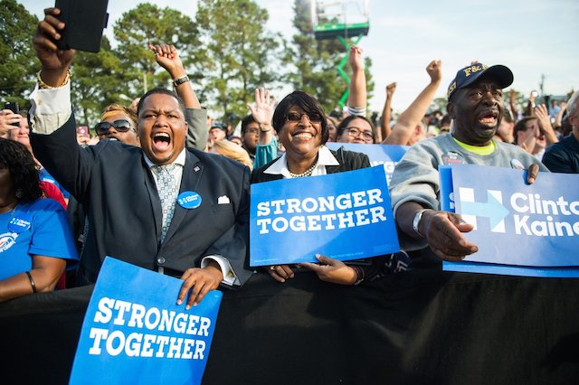 african-americans-campaign-for-clinton2
