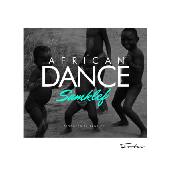 african-dance-poolermedia-720x720