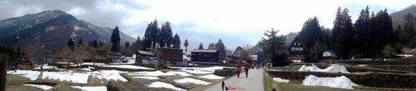 ainokura_village