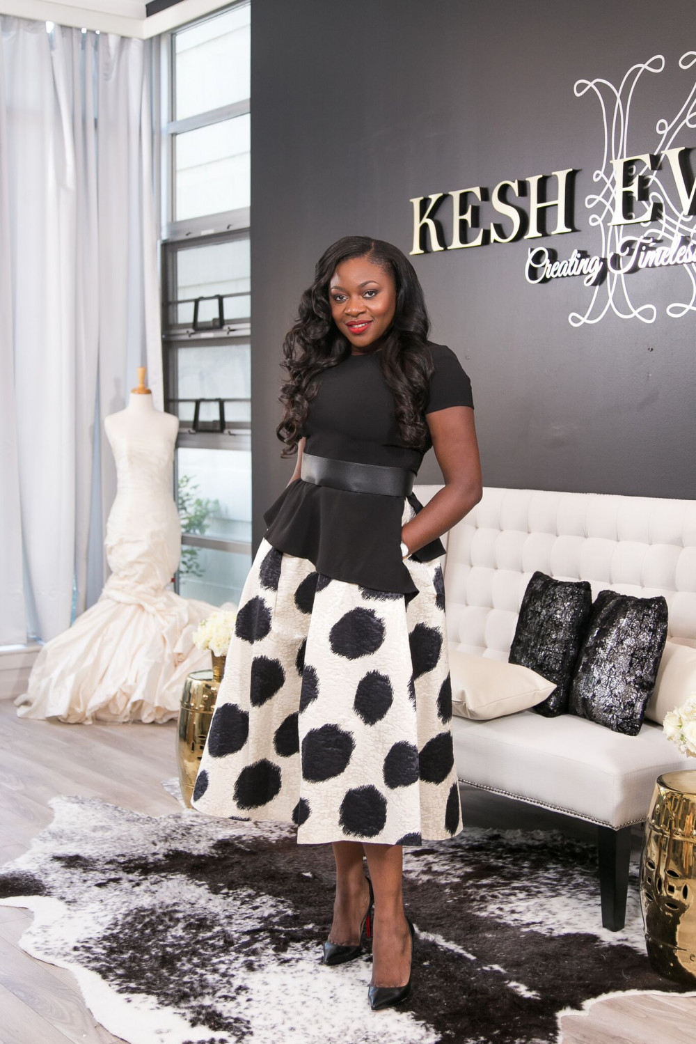 akeshi-akinseye_kesh-events_the-art-of-floral-and-event-design-1
