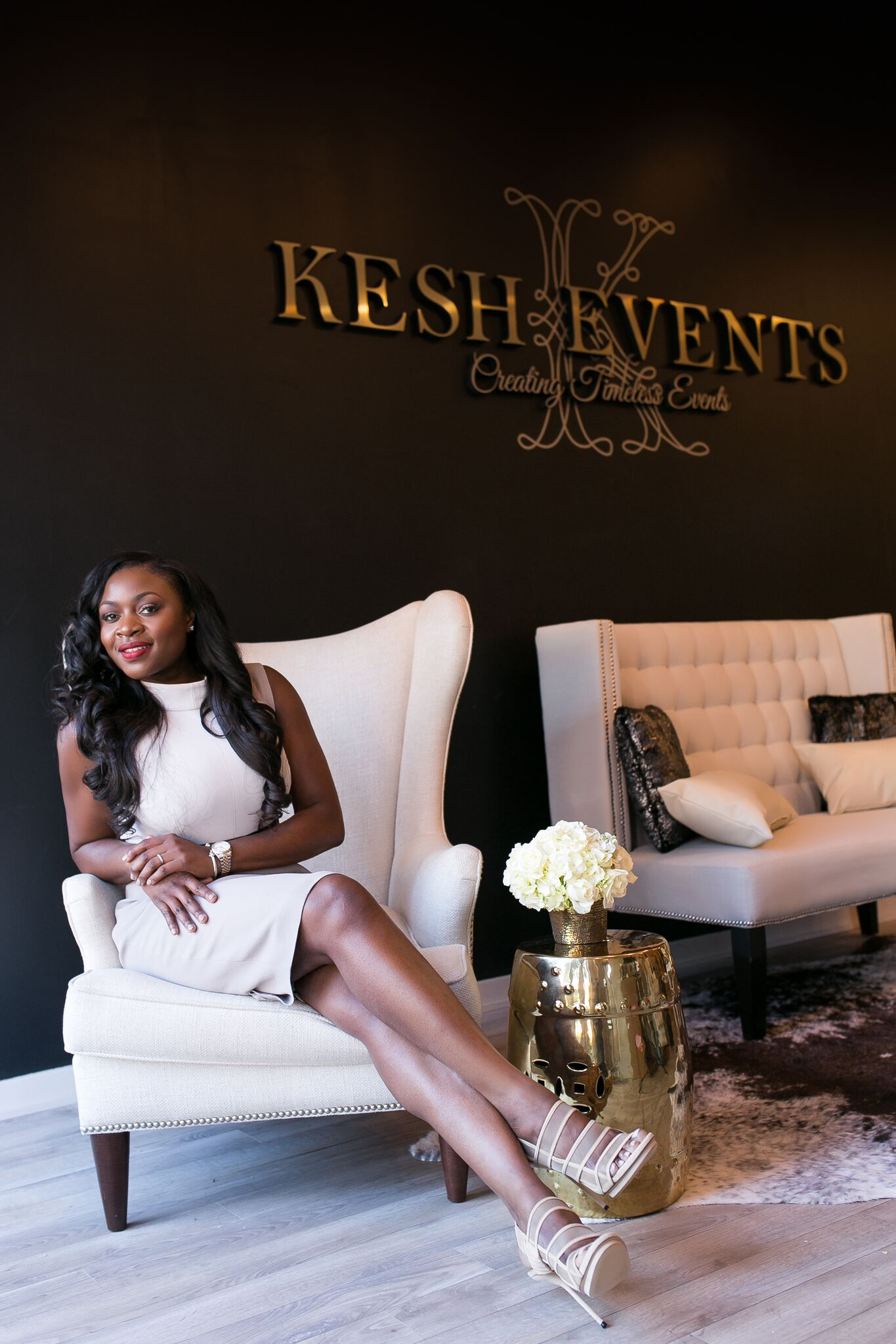 akeshi-akinseye_kesh-events_the-art-of-floral-and-event-design-10