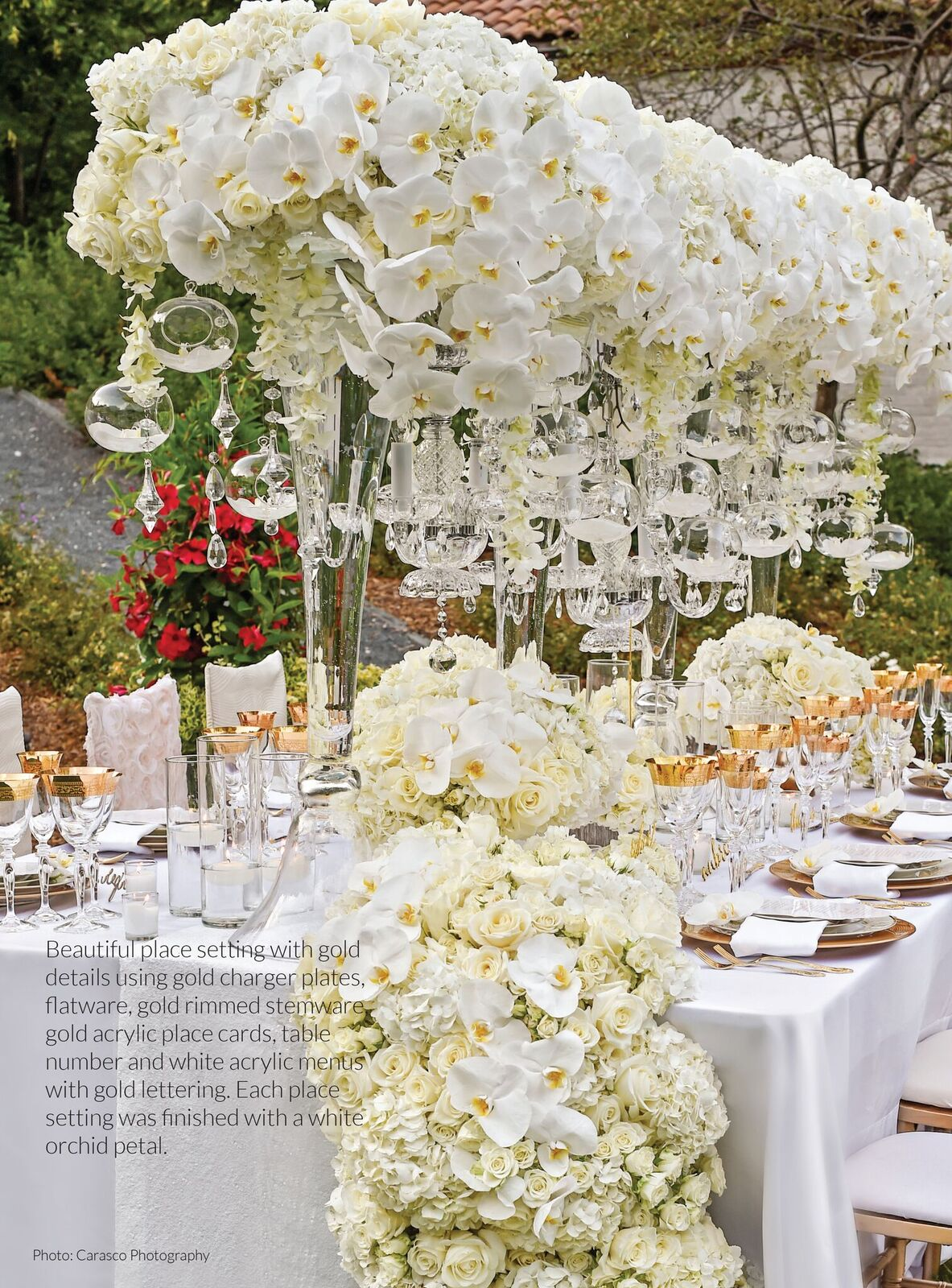 akeshi-akinseye_kesh-events_the-art-of-floral-and-event-design-5
