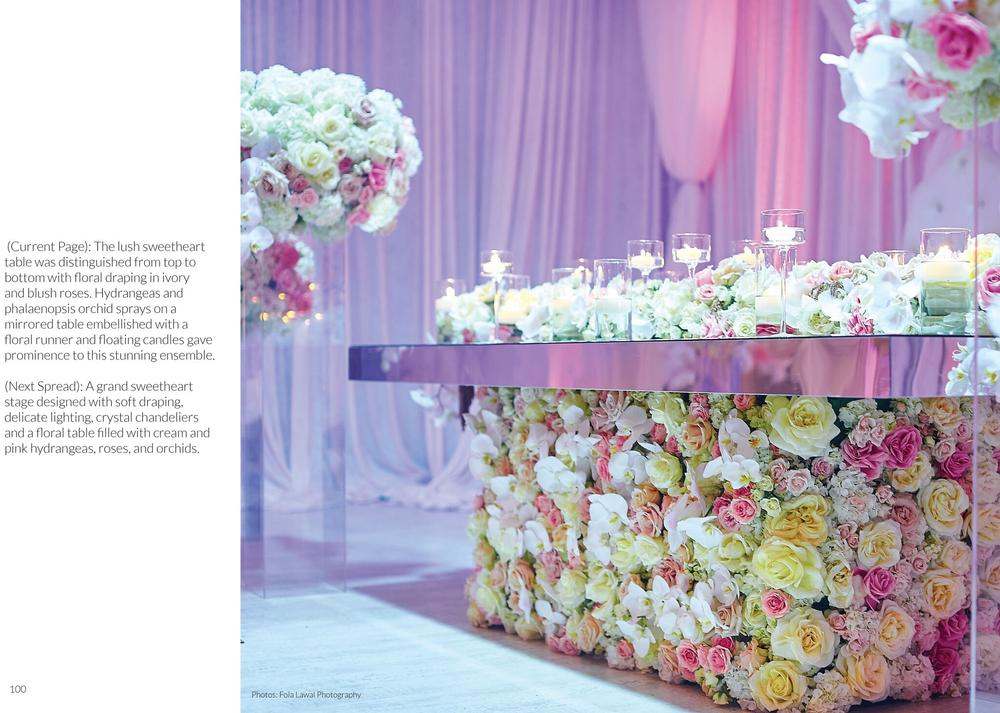 akeshi-akinseye_kesh-events_the-art-of-floral-and-event-design-8