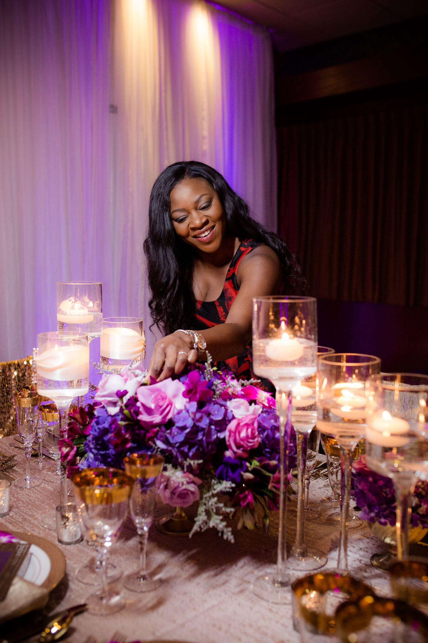 akeshi-akinseye_kesh-events_the-art-of-floral-and-event-design-9