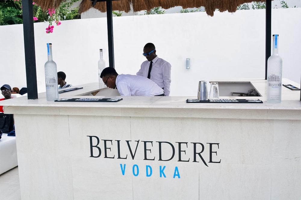 andrea-iyamah-ss17-belvedere-vodka_dsc_6114-_09_bellanaija