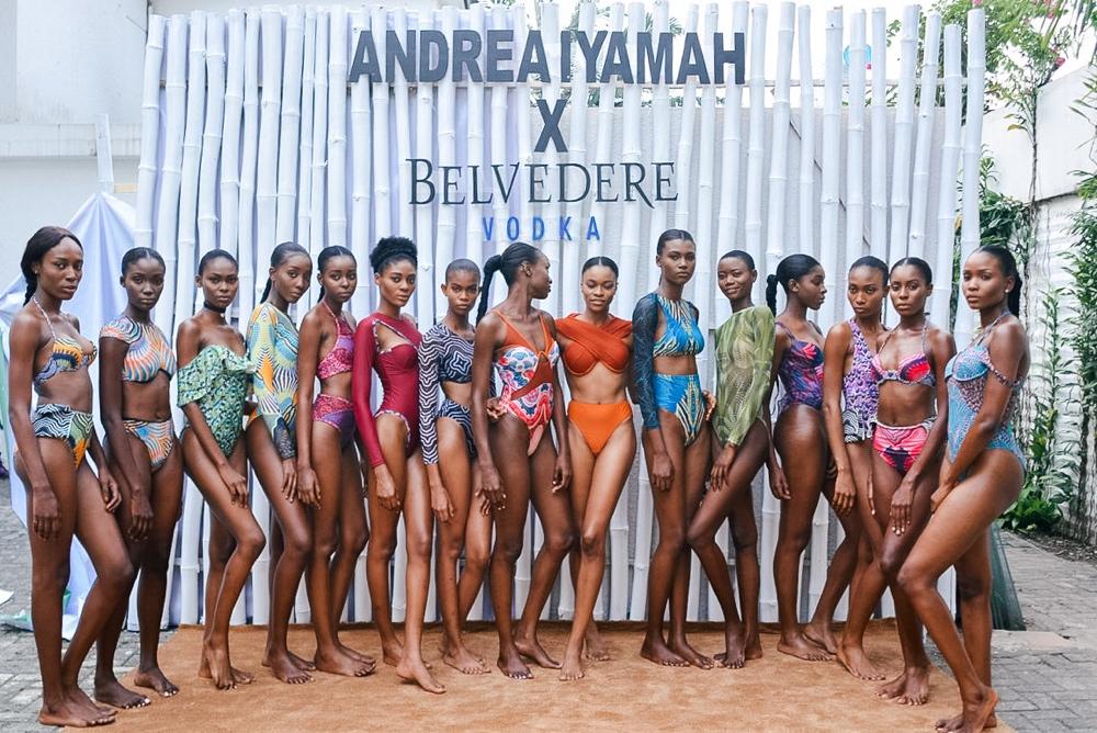 andrea-iyamah-ss17-belvedere-vodka_dsc_6374-_21_bellanaija