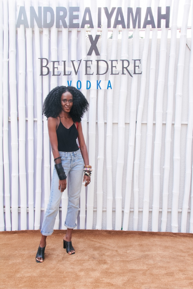 andrea-iyamah-ss17-belvedere-vodka_img_3952-_27_bellanaija